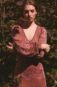 Jay Clarke | Hollie Lacayo | Angelika Rgevskaya