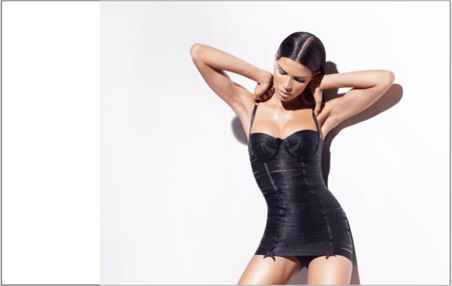 Photographer Peter Westh | Fashion Stylist Hollie Lacayo