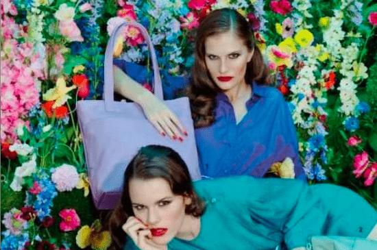 Carprisa | Hollie Lacayo | Alfredo Favi
