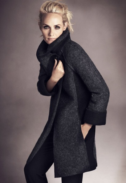 M&S | Photographer Andreas Sjodin