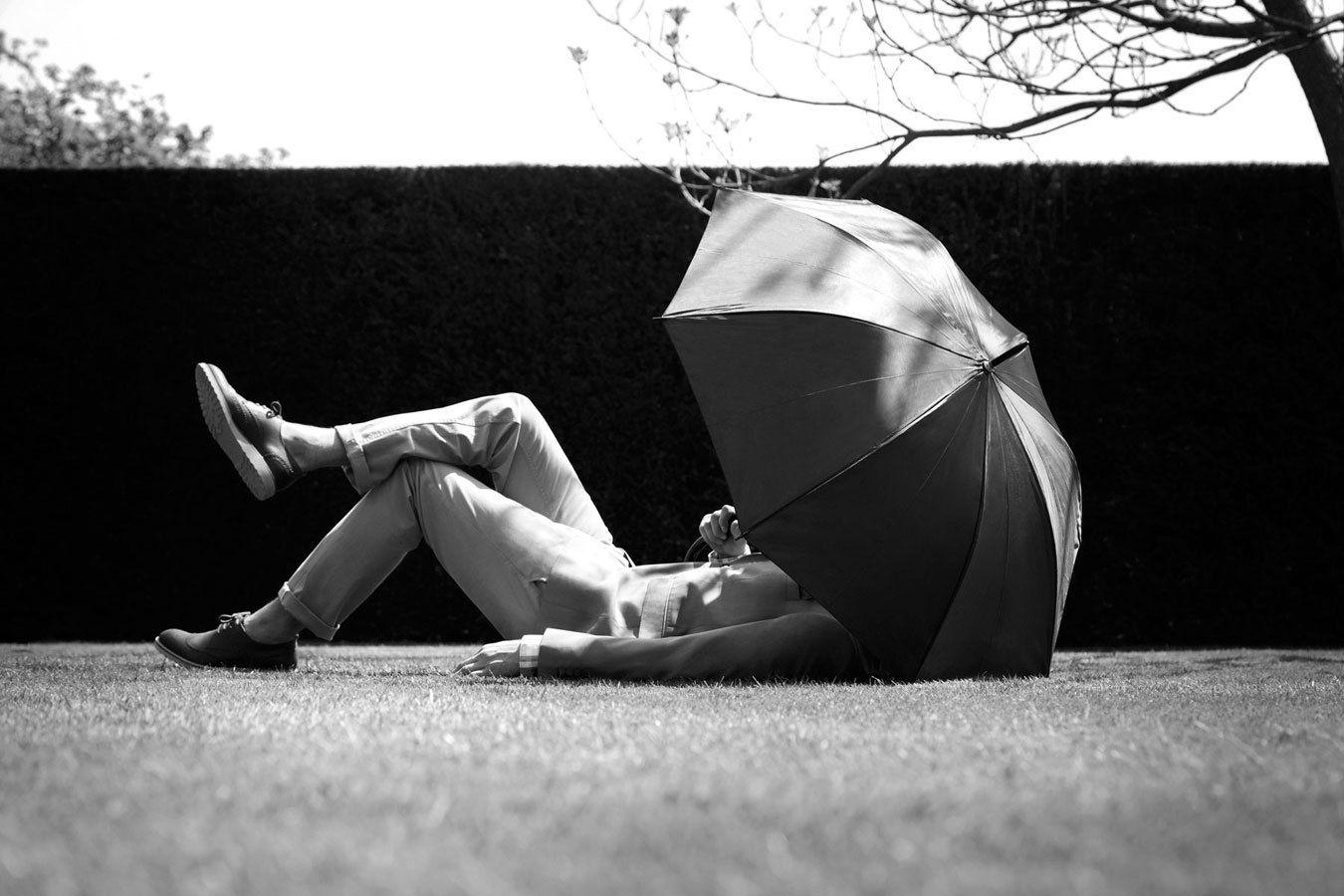 Ben Serman Aus | Photographer Sam Bisso