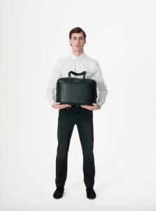 Made In Global | Photographer Andy Rudak |Fashion Stylist Hollie Lacayo