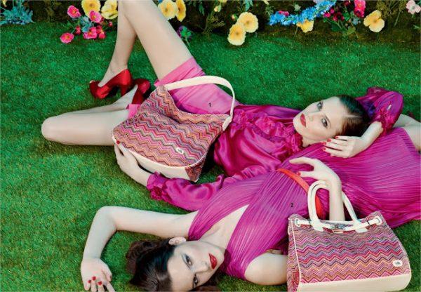 Carprisa   Photographer Alfredo Favi   Fashion Stylist Hollie Lacayo