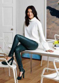 Vogue Magazine | Photographer Philip Sinden | Fashion Stylist Hollie Lacayo