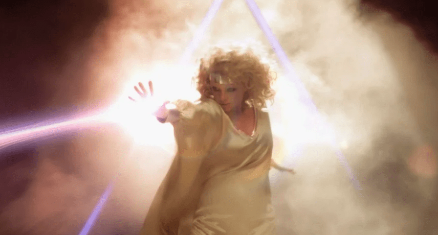 goldfrapp_alive_video