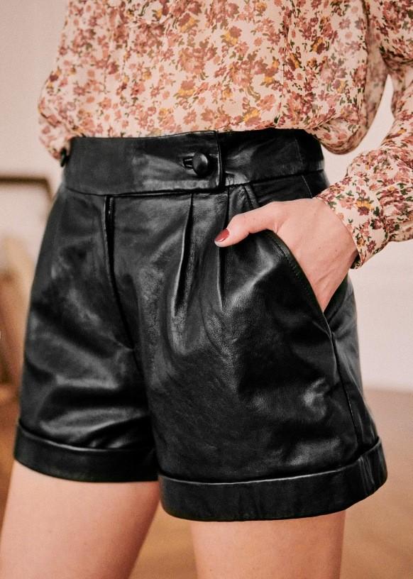 dream shorts London